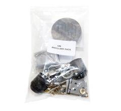UniHog Ancillary pack