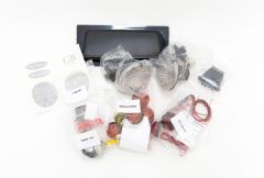 Unimog component set