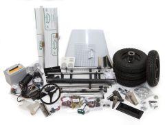 Basic Kit Toylander 3