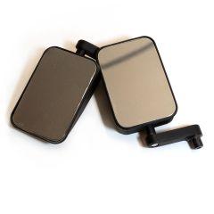 Toylander 3 mirrors and door hinges (pair)