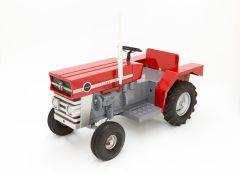 Basic Kit MFR Tractor