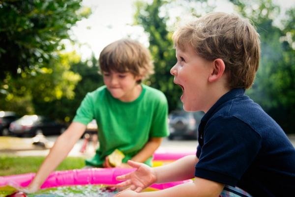 Improve Your Child's Development with our Ride On Cars for Kids