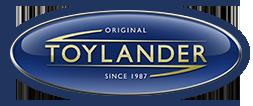 Toylander